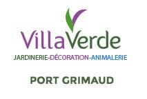 Villaverde Port Grimaud